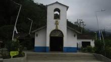 Guigui-travel